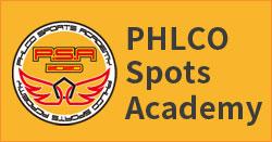 PHLCO Sports Academy
